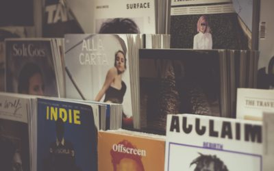 The Best Soundcloud Alternatives for Indie Musicians
