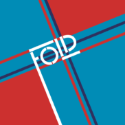 "Spotlight: ""Fold - Something Gives"""